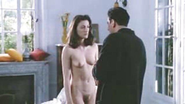 Nhiều phim sextet nhat Móng Tay